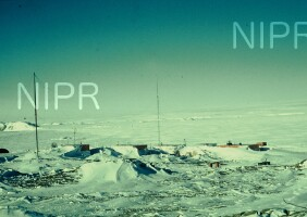 NIPR_000933.jpg