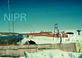 NIPR_000938.jpg
