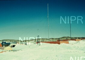 NIPR_000939.jpg