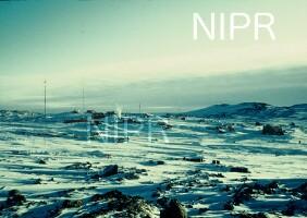 NIPR_000940.jpg