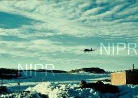 NIPR_000971.jpg