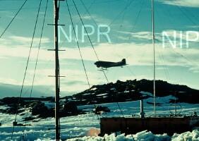 NIPR_000972.jpg