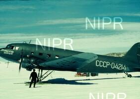 NIPR_000973.jpg