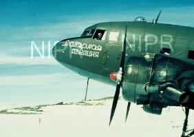NIPR_000974.jpg