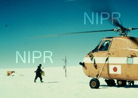 NIPR_000976.jpg
