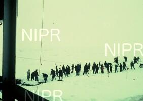 NIPR_000993.jpg