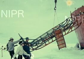 NIPR_000996.jpg