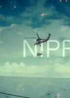 NIPR_001010.jpg