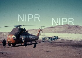 NIPR_001021.jpg
