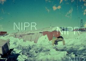 NIPR_001023.jpg