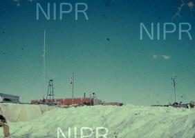 NIPR_001025.jpg