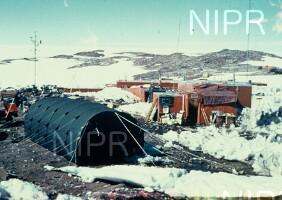 NIPR_001026.jpg