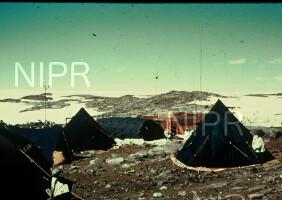 NIPR_001027.jpg
