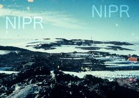 NIPR_001028.jpg