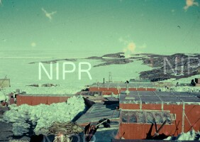 NIPR_001029.jpg