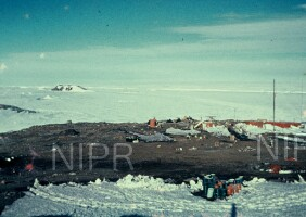 NIPR_001030.jpg