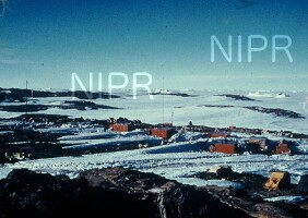 NIPR_001031.jpg