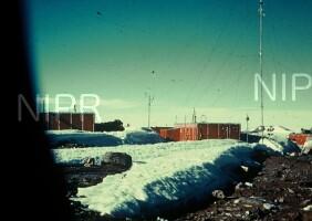 NIPR_001034.jpg