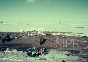 NIPR_001035.jpg