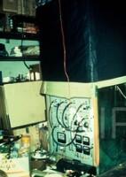 NIPR_001041.jpg