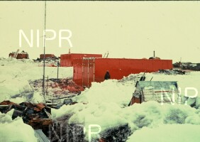 NIPR_001050.jpg