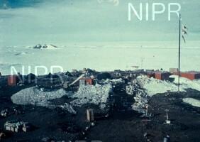 NIPR_001053.jpg