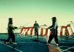 NIPR_001072.jpg
