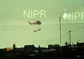 NIPR_001075.jpg