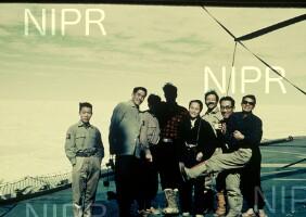 NIPR_001076.jpg