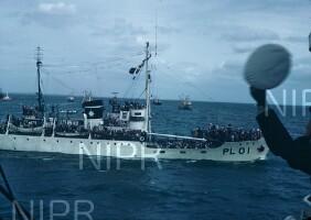 NIPR_001078.jpg