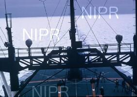 NIPR_001086.jpg