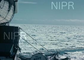 NIPR_001090.jpg