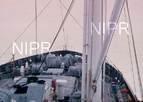 NIPR_001091.jpg