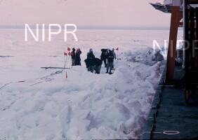 NIPR_001097.jpg