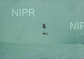 NIPR_001106.jpg