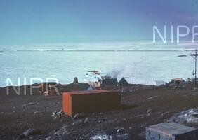 NIPR_001113.jpg