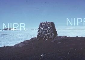 NIPR_001115.jpg