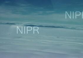 NIPR_001125.jpg
