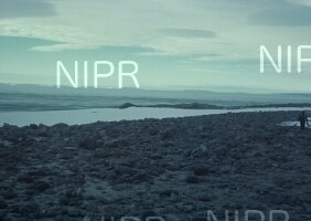 NIPR_001130.jpg