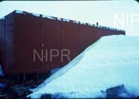 NIPR_001154.jpg