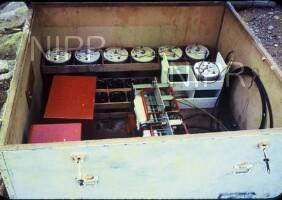 NIPR_001166.jpg