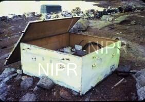 NIPR_001167.jpg