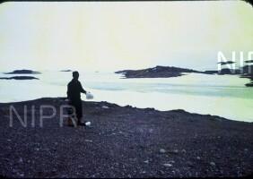 NIPR_001168.jpg