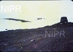NIPR_001171.jpg
