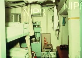 NIPR_001204.jpg