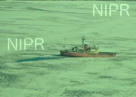 NIPR_001205.jpg