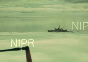 NIPR_001209.jpg