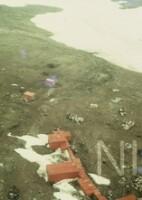 NIPR_001216.jpg