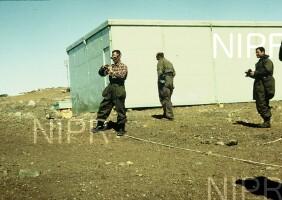 NIPR_001221.jpg