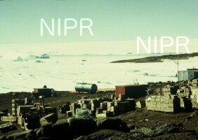 NIPR_001229.jpg